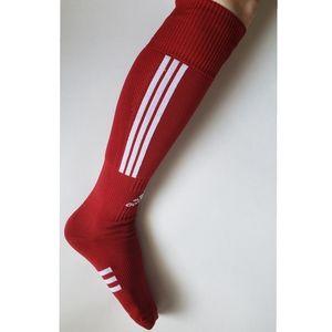 Adidas Athletic Soccer Socks